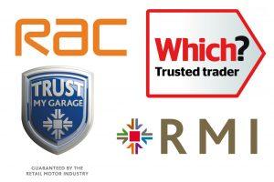 trusted_trader_logos