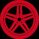 tyers-icon